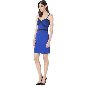 💫Bebe | Women's Tight Cami Dress